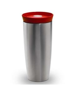 Rosendahls To Go Cup