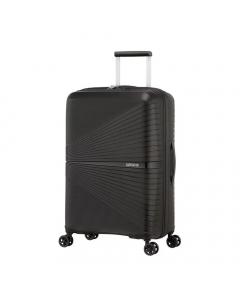 Koffert American Tourister