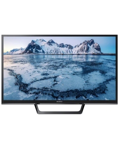 "SONY 32"" LED Smart TV"